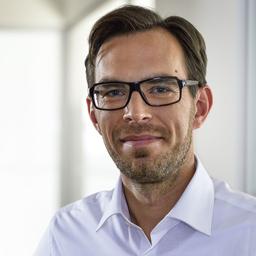Dr. Henning Bandte