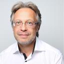 Carsten Hoffmann - Ahaus