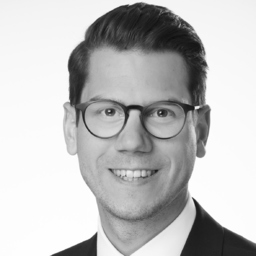 Wolf Göhler - Camelot Management Consultants AG - Mannheim