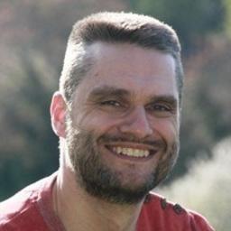Jörg Mösenthin - Praxis für Psychotherapie & Beratung - München