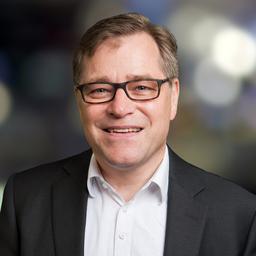 Peter Braun - Gira Giersiepen GmbH & Co. KG - Berlin