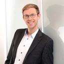 Marcel Riedel - Kassel