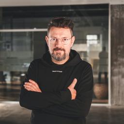 Andreas Kämmer - comspace GmbH & Co. KG - Bielefeld