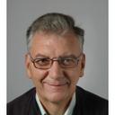 Heinz Schmid - Buchs
