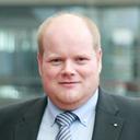 Carsten Pieper - Lemgo