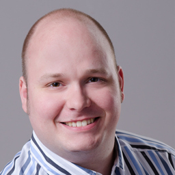 Christian Lührs's profile picture
