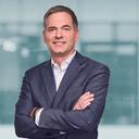 Marcus Seidel - Frankfurt