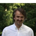 Rudolf Weber - Cham