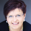Sonja Berger - Ebensfeld