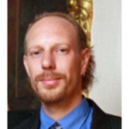 Dr. Eberhardt Kettlitz