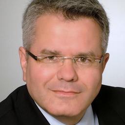 Stefan H. Blättner - Freiberufler - Hofheim am Taunus