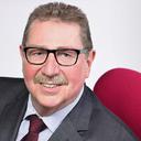 Ralf Groß - Alzenau