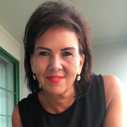 Edith Steller - Persönlichkeitsentwicklung und Personal - München