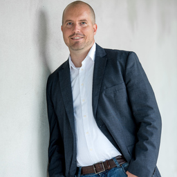 Felix Gassmann - Avantrado GmbH, Strategischer Amazon und eBay Vertrieb für Markenhersteller - Grünwald