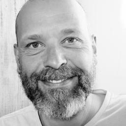 Michael Gärtner - Michael Gärtner Filmproduktion - Köln