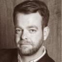 Fabian Witt - München