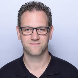 Per Jaeger's profile picture