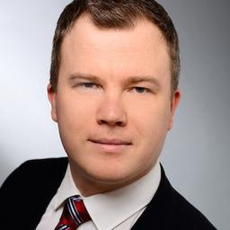 Dr. Alexey Irkhin - _ - Braunschweig
