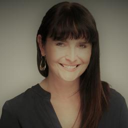 Petra Baumgartner's profile picture