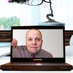 Jens Oppermann