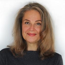 Dr. Karin Henke-Wendt