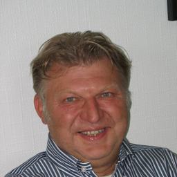 Andre JOSTEN - JOSTEN.LU AG - Luxembourg