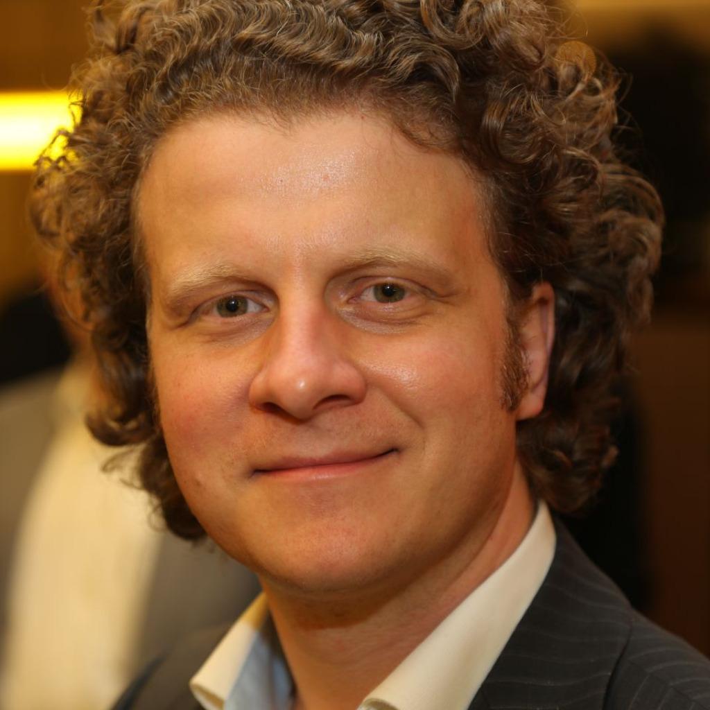 Dr. Baris Calisan's profile picture