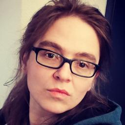 Elwira Olimpia Krzykawska-Velinov - mediateles - Velbert