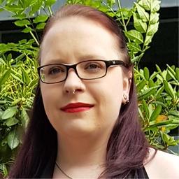Nina Kumpf's profile picture