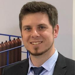 Sascha Braun's profile picture