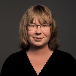Dr. Wenke Bönisch - Digiwis: Wissenschaft und Publizieren im digitalen Zeitalter - Dresden