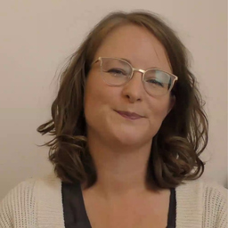 Johanna Wehle