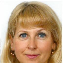 Irina Reppin Waldmann Project Management Ipsos Gmbh Xing