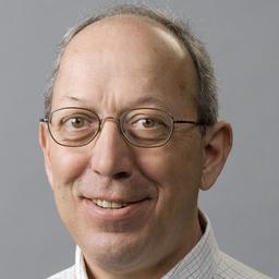 Andreas Vetsch - Condeva AG - Pfäffikon SZ