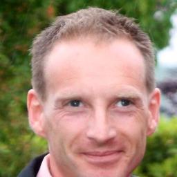 Frank Dahmen - maxxido Handels GmbH & Co. KG - Viersen