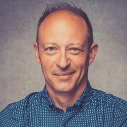Alexander Casino's profile picture