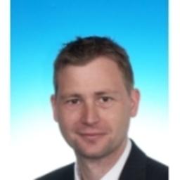 Christian Brec - Federal-Mogul Sealing Systems GmbH - Herdorf