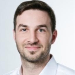 Prof. Dr. Jan Mendling - Wirtschaftsuniversität Wien - Wien