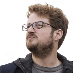 Tobias Meyer - Freier Reporter - Zirndorf