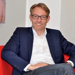 Christoph Cremers