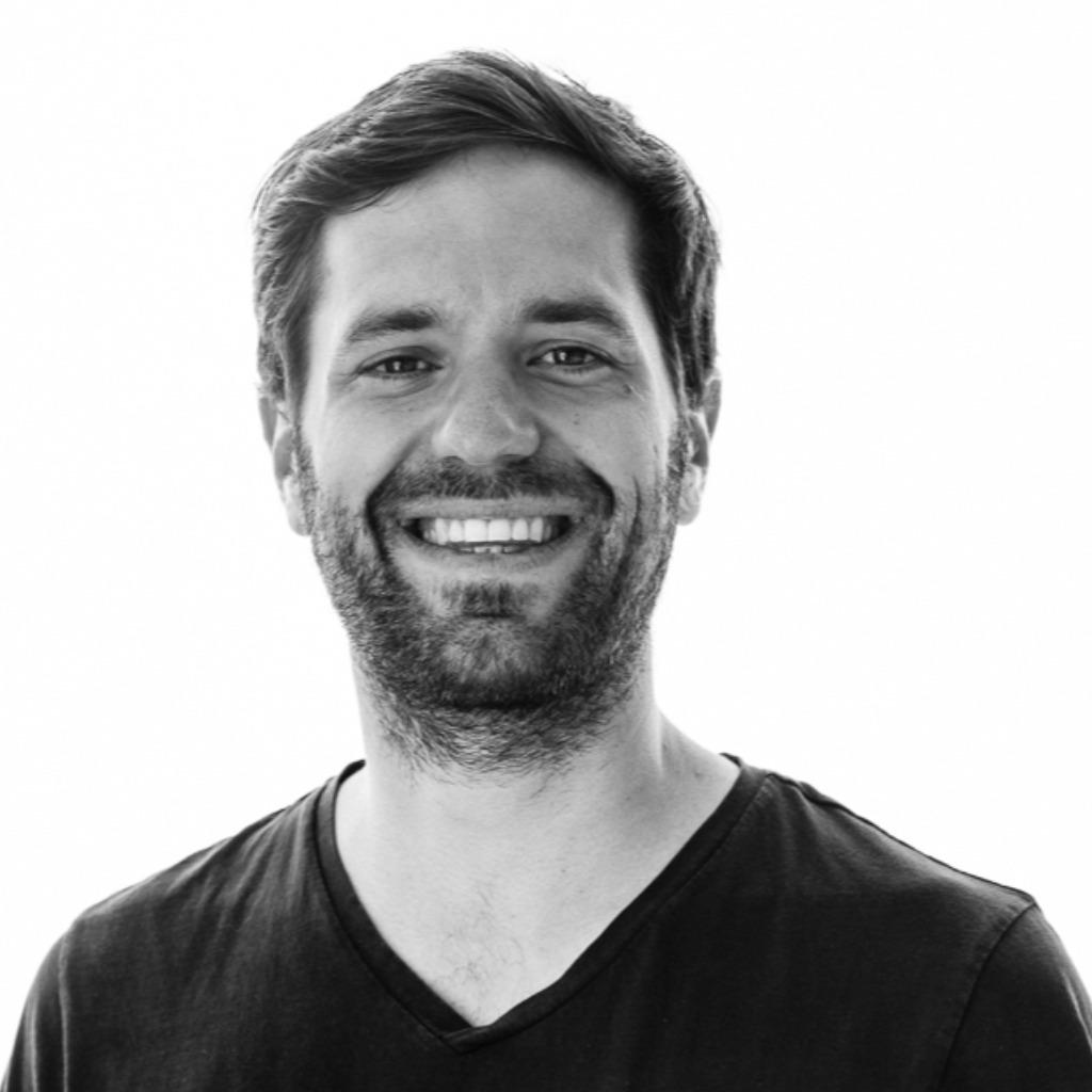 Carlo Weber's profile picture