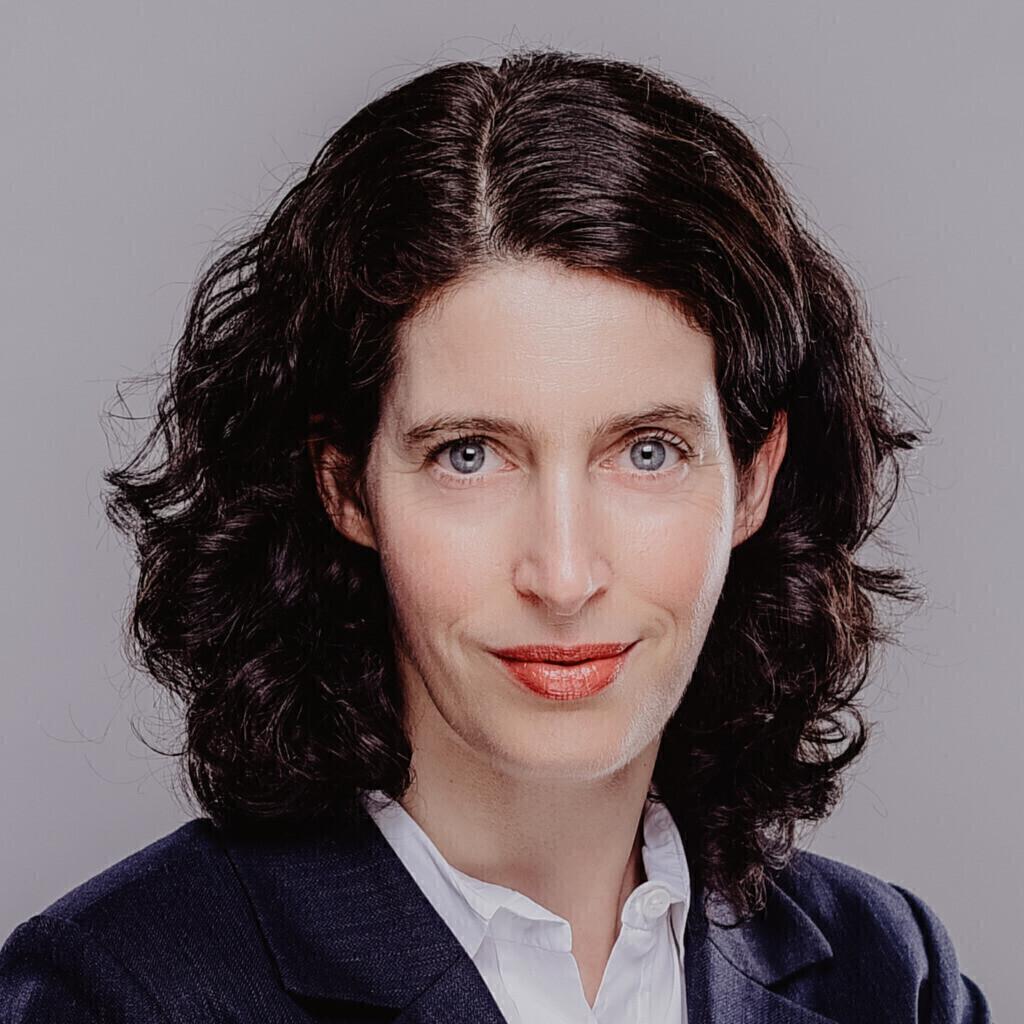 Regina Donner's profile picture