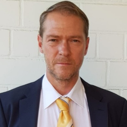 Niels Lindner - Bayer - Wuppertal