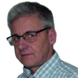 Gerold Sieber - webbeeren.ch Gastgewerbe Blog - Zeiningen