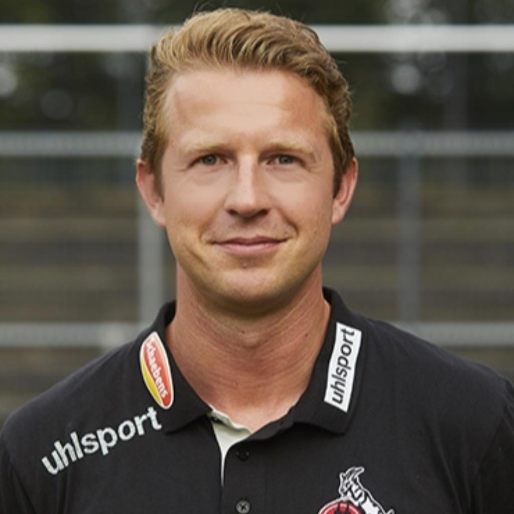 Dennis Fabian