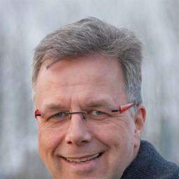 Volker Skibbe - www.field-coach.de - Moorrege