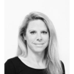 Alexandra Brandl's profile picture