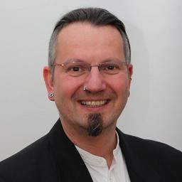 Stefan Wagner-Vandamme - Hannoversche Werkstätten gem. GmbH - Hannover