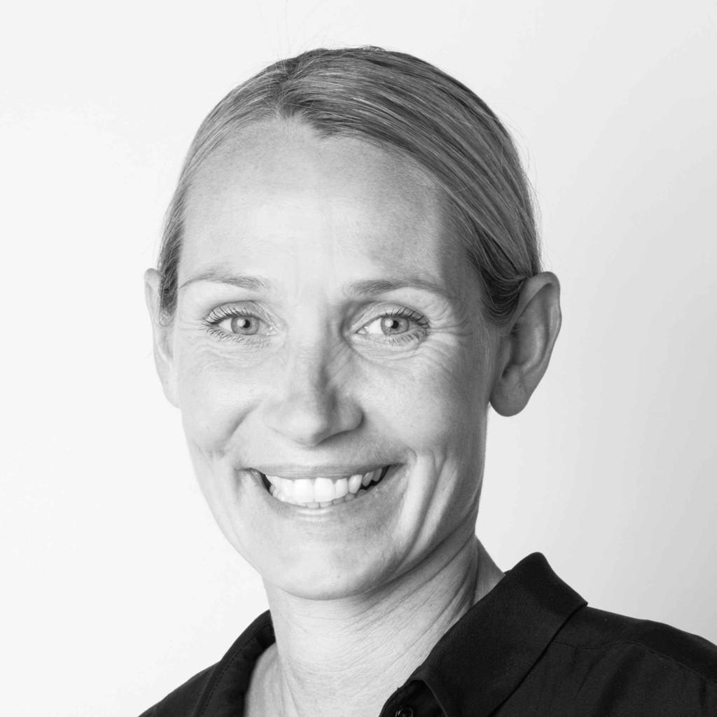 Kerstin Müller's profile picture