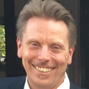 Robert Greiner - Duisburg